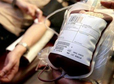 Jóvenes evangélicos se unen para donar sangre y salvar vidas