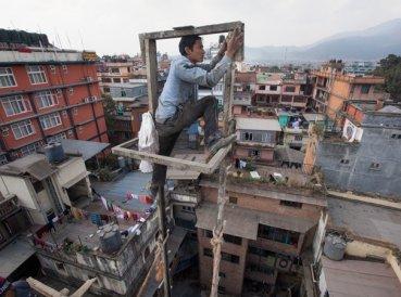 Nepal pide a sus emigrantes buscar empleo en países cristianos para evitar muertes